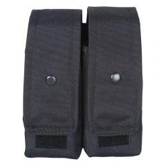 20-7218001000-m-4-ak47-double-mag-pouch-black-front