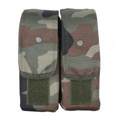 m-4-ak47-double-mag-pouch-color-woodland-camo-005