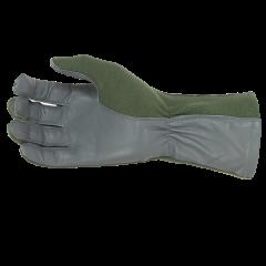 20-7422000000-nomex-flight-gloves-sage-palm