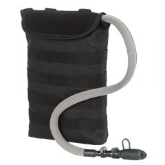 20-7446000000-compact-hydration-carrier-black-main