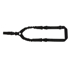 20-7726000000-dual-bungee-sling-with-duraflex-buckles-black-main