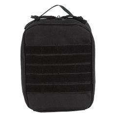 20-7772000000-conceal-it-pistol-case-black-main