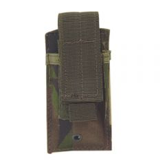 20-7974005000-single-pistol-mag-pouch-color-woodland-camo-005