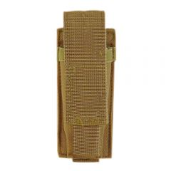 20-7974000000-single-pistol-mag-pouch-COYOTE-FRONT