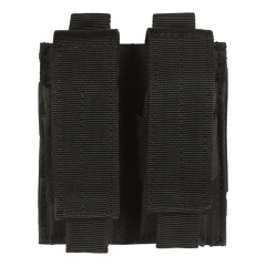 20-7975000000-double-pistol-mag-pouch-BLACK-FRONT-MAIN