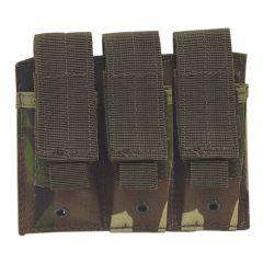 triple-pistol-mag-pouch-color-woodland-camo-005