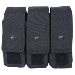 20-8175000000-m-4-ak47-triple-mag-pouch-BLACK-FRONT-MAIN