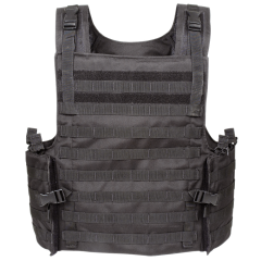 20-8399000000-armor-carrier-vest-maximum-protection-black-main
