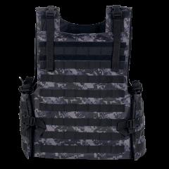 armor-carrier-vest-maximum-protection-color-urban-digital-081
