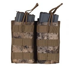 20-8585000000-double-m4-m16-open-top-mag-pouch-vtc