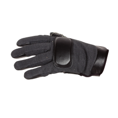 20-8881000000-voodoo-tactical-patriot-kevlar-gloves-main