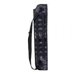20-8917081001-shotgun-scabbard-color-urban-digital-081