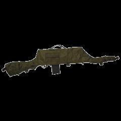 20-8922000000-voodoo-skin-rifle-poncho-main