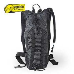 20-8923001000-msp-4-enhanced-hydration-pack-BLACK-FRONT-MAIN