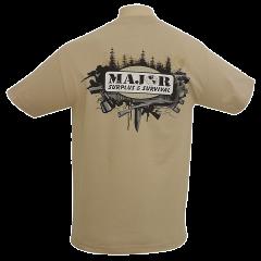 20-8924000000-major-surplus-new-design-t-shirts-tan