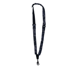 single-point-rifle-sling-color-urban-digital-081
