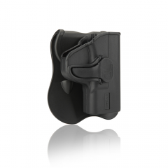 20-9004001000-holster-right-hand-for-smith-wesson-mp-shield-40-3-1-9mm-3-1