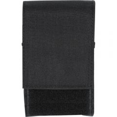 20-9014000000-308-mag-pouch-BLACK-FRONT-MAIN