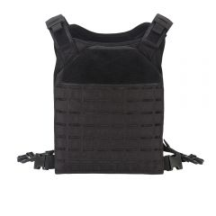 R.A.T. PLATE CARRIER WITH 10 X 12 ARMOR PLATE