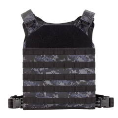 20-9017081000-r-a-t-plate-carrier-color-urban-digital-081-size-one-size