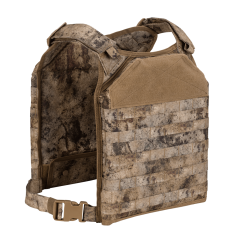 20-9017000000-r-a-t-plate-carrier-vtc-voodoo-tactical-camo-side