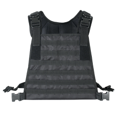 20-9031000000-high-mobility-plate-carrier-black-main
