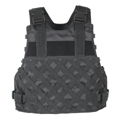 v-a-a-t-plate-carrier-main