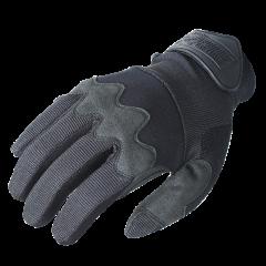 20-9077000000-the-edge-voodoo-shooter-s-gloves-black-main