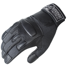 20-9079000000-voodoo-intruder-gloves-black-main