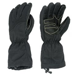 VOODOO TACTICAL ECW GLOVE
