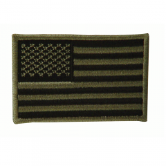 20-9087000000-embroidered-u-s-a-military-flag-patches-od-olive-drab-front