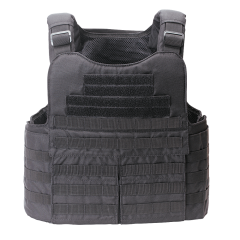 20-9099000000-heavy-armor-carrier-black-front