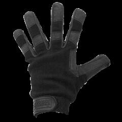 20-9120000000-voodoo-crossfire-gloves-black-main