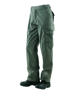 20-9138000000-24-7-tactical-pants-100-cotton-canvas-select-color-and-size-to-see-special-pricing-od-front