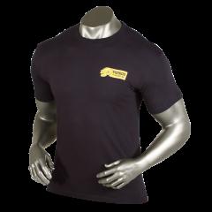 20-9139000000-voodoo-tactical-t-shirt-black-main