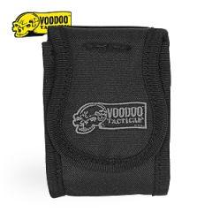 20-9220000000-electronics-gadget-pouch-BLACK-FRONT-MAIN
