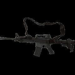 20-9246000000-3-point-rifle-sling-black-main