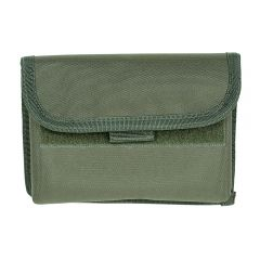 20-9258000000-10-round-50-cal-mag-pouch-od-olive-drab