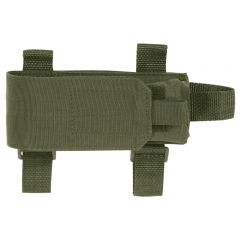 20-9290000000-buttstock-mag-pouch-OD-FRONT