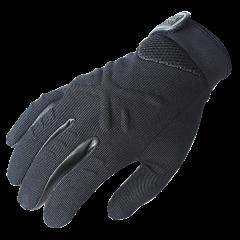 20-9293000000-voodoo-spectra-gloves-main