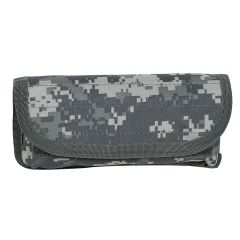 20-9302000000-20-round-shooter-s-pouch-with-universal-straps-ARMY DIGITAL-FRONT