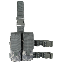 20-9308075000-drop-leg-platform-with-double-m4-m16-mag-pouches-color-army-digital-MAIN