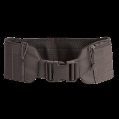 20-9311000000-adjustable-padded-gear-belt-black-main