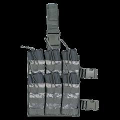 m4-m16-6-mag-drop-leg-shingle-stacker-color-army-digital-075