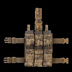 m4-m16-6-mag-drop-leg-shingle-stacker-color-vtc-105