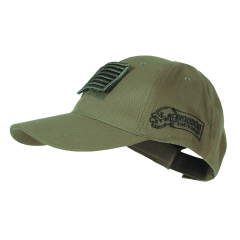 20-9351000000-voodoo-cap-with-removable-flag-patch-o-d