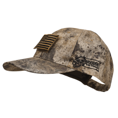 voodoo-cap-with-removable-flag-patch-color-vtc-105