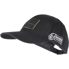 20-9353000000-voodoo-cap-with-flag-and-logo-black