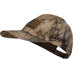 voodoo-cap-with-flag-and-logo-color-vtc-105