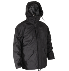 next-generation-e-c-w-parka-w-removable-fleece-liner-black-001-s-092